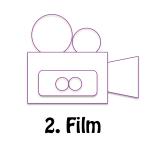 2film