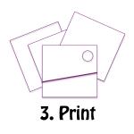 3print