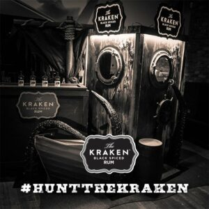 kraken-photo-booth