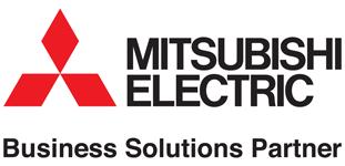 Mitsubishi-Partner-150