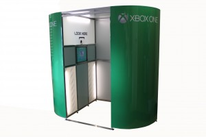 Oval-booth-xbox