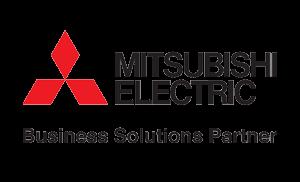 logos2-mitsubishi