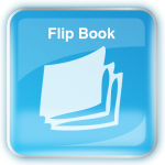 Photobooth Flip Book Icon
