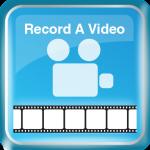 public_recordvideo