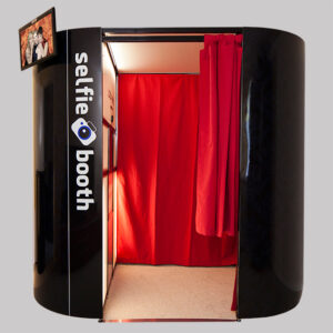 Selfie Booth For Sale - Used Photo Booth