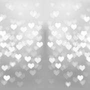 Silver-Hearts