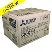 CKD746