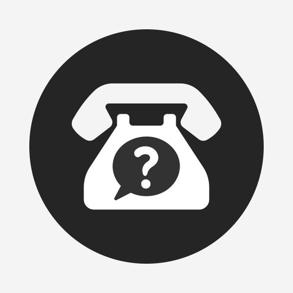 bigstock-Support-Call-Icon-92071991