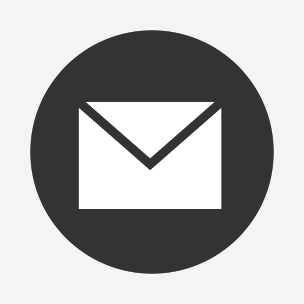 bigstock-envelope-Call-Icon-92071991