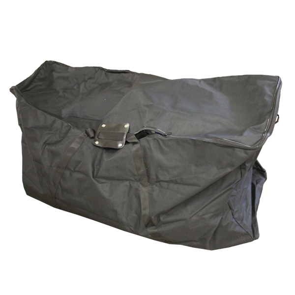 Large Photo Booth Bag