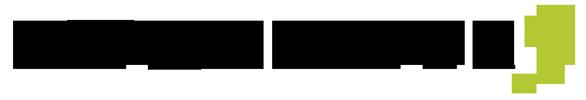 DanceFloors.co.uk Logo