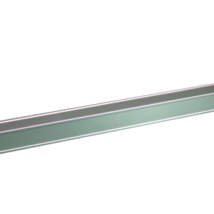 Photo Booth Aluminium Frame Section 947mm
