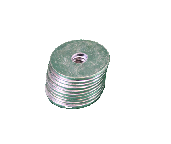 M6 Repair Washers come in a pack of 10