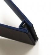 PinchBook Clasp