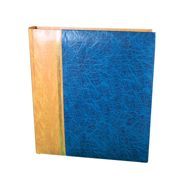 Large-Leather-Guest-Book