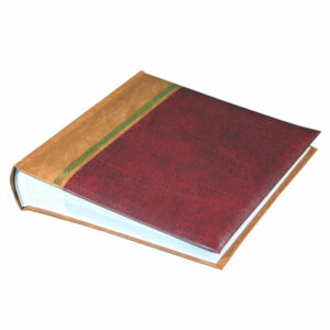 Leather-Guest-Book
