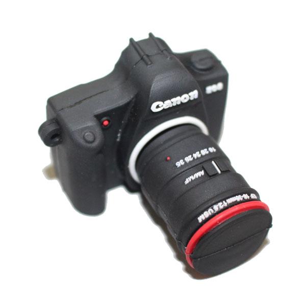 4GB Camera USB Storage