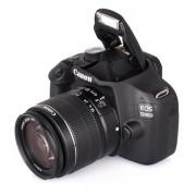Canon1200D