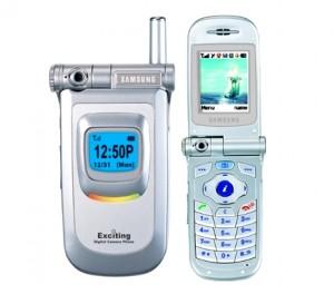 samsung-v200
