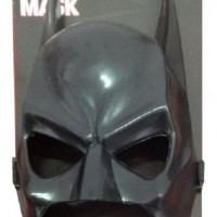 Batman Mask Photo Booth Prop