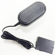 canon-dslr-adaptor