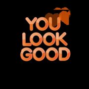 YouLookGood copy