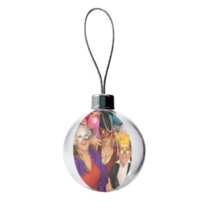 christmas-bauble-photo-frame-2