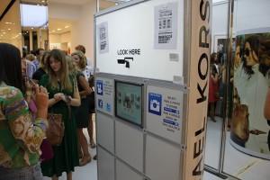 Michael Kors Photo Pod