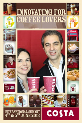 costacoffee400