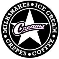 creamscafelogowhite
