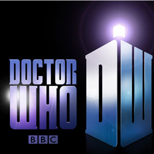 Doctor Who BBC