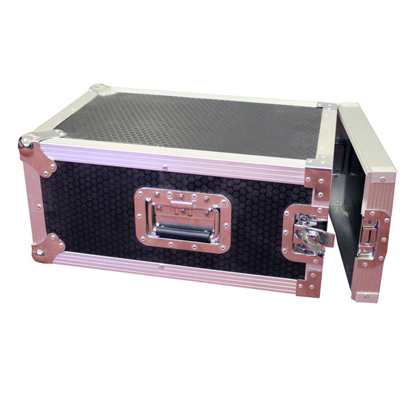 Mitsubishi Printer Flight Case