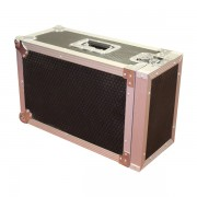 Mitsubishi Photo Booth Printer Flightcase (CPD70DW)
