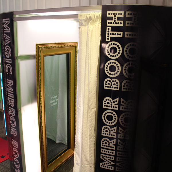 CombiMirrorBooth600
