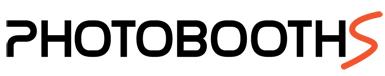 photoboothslogo300