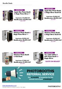 https://www.photobooths.co.uk/wp-content/uploads/2017/04/Slide27-6-208x300.jpg