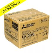 CKD7868