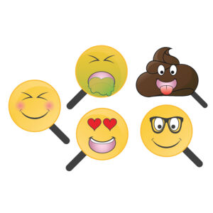 Emoji-Props-900