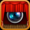 MyPhotoboothApp