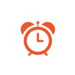 Clock150