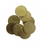 Coins600
