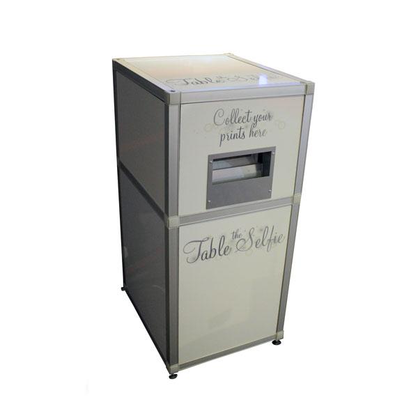 PrintingStation