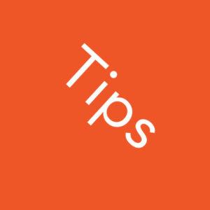 TipsThumb