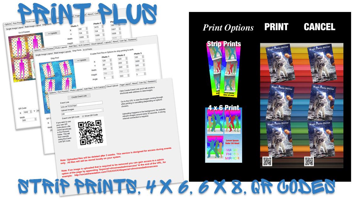 print_plus