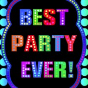BestPartyEverBright