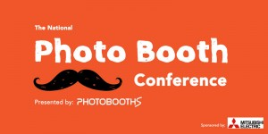 Photo Booth Conference 2017