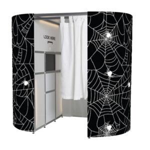 SpiderWeb-Skins