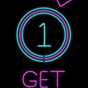 neon_countdown