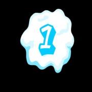 CountdownSnowball