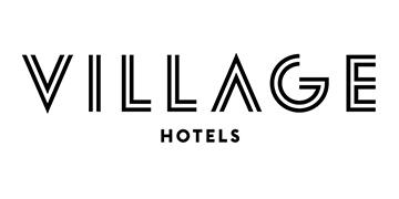 VillageHotelLogos